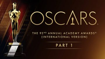 the-92nd-annual-academy-awards—international-version–box-cover-msybcvod0200210029030860-20200212221432
