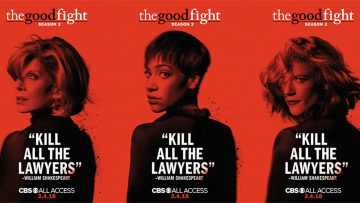 the_good_fight_posters_-_publicity_-_h_2018_0