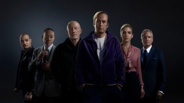 better-call-saul-season-5-netflix-release-schedule